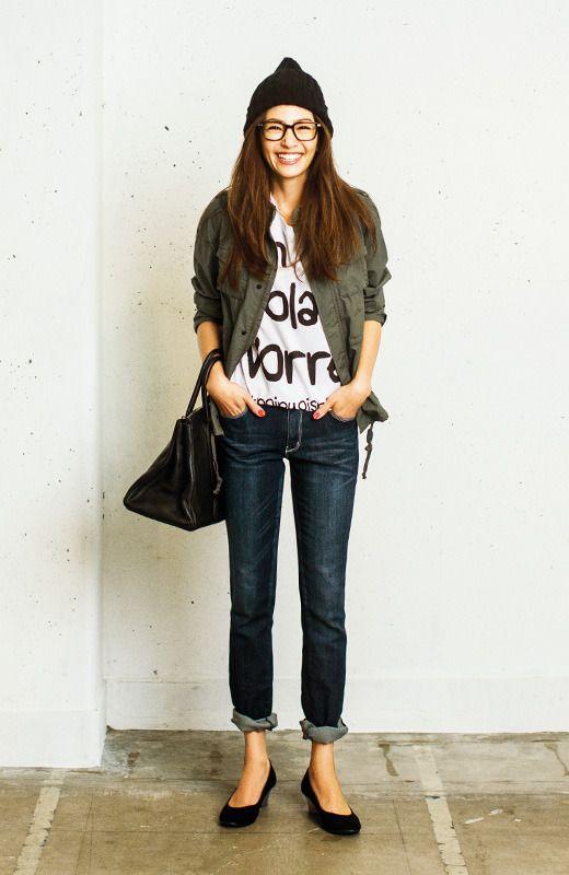 ミルブロウズ コンパクトなサイズ感が女性らしいタイプライタークロスミリタリージャケット | フェリシモ - http://www.felissimo.co.jp/fashion/v1/cfm/products_detail001.cfm?gcd=772149&gwk=856&wk=68971