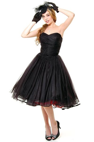D g prom dresses 86th