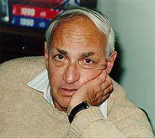 Edgar Rosenberg (1925 - 2015) To read Cornell Sun obituary click http://as.cornell.edu/news/emeritus-professor-and-alum-edgar-rosenberg-dies-90