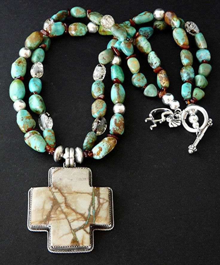 136 best anglican or catholic medals and crosses images on for Royston ribbon turquoise jewelry