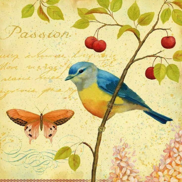 1994 best decoupage images on Pinterest | Craft projects, For the ...