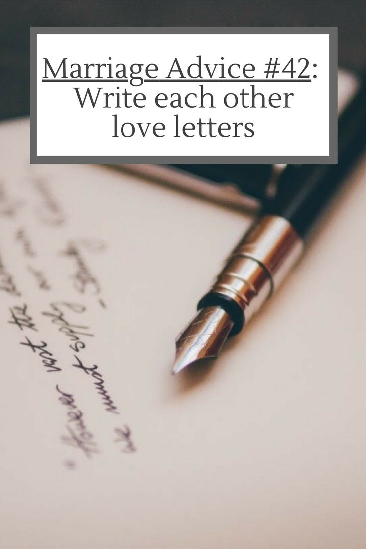 writing a love letter to a woman Letter to my husband: grace wins 2017-02-27  would not have been so willing to see my own sin and flaws in our marriage without you and him desperately desiring my love this letter is not only to thank you for who you have become, but to give praise to the one and only god.