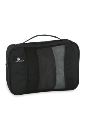 Eagle Creek Pack-It Original Cube - Black - One Size