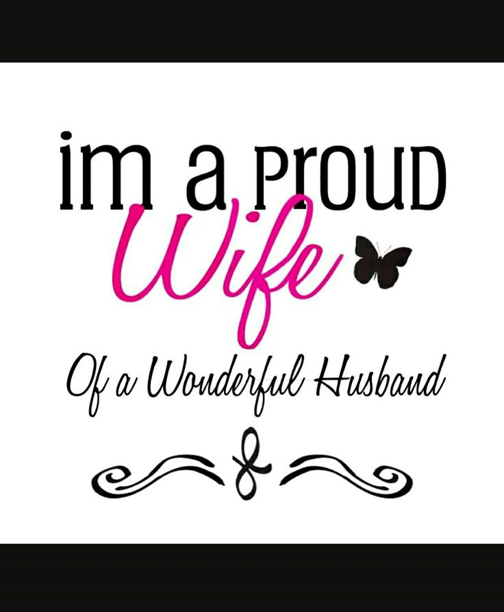 Wedding Anniversary Quotes For Husband: 17 Best Love Anniversary Quotes On Pinterest