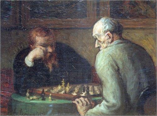 schach zu zweit online
