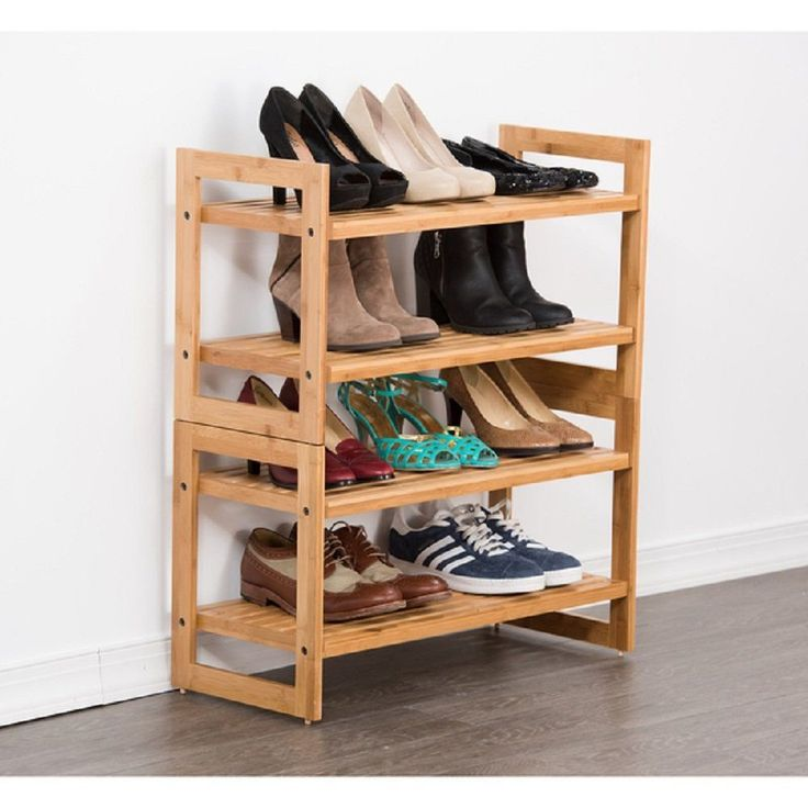Best 20 Entryway Shoe Storage Ideas On Pinterest: 17 Best Ideas About Shoe Organizer Entryway On Pinterest