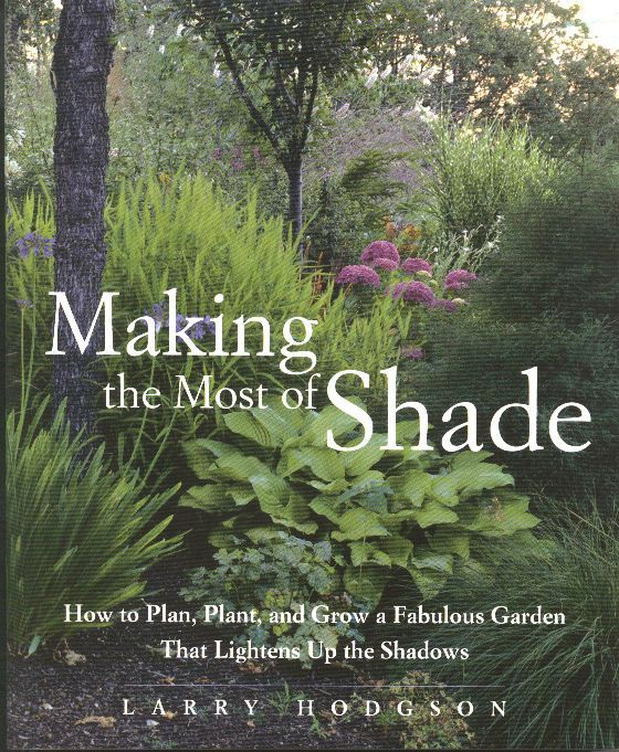 29 best Front landscaping images on Pinterest Garden shade
