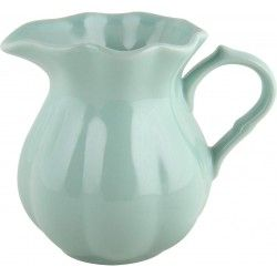 Ib Laursen Pitcher - Mynte Mint Green
