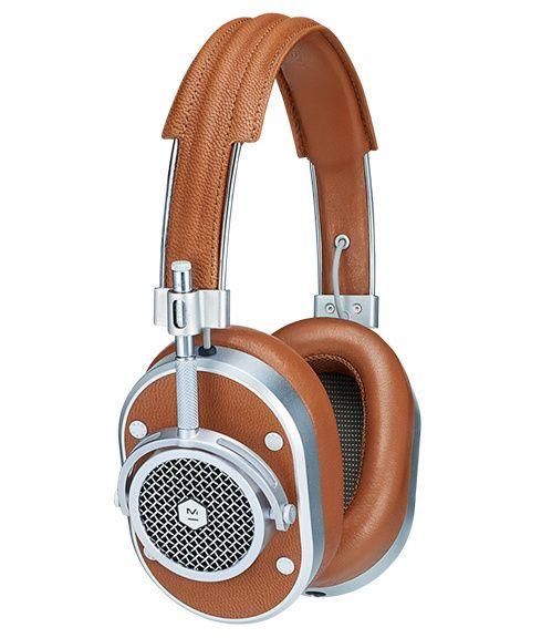 Casque audio Master & Dynamic