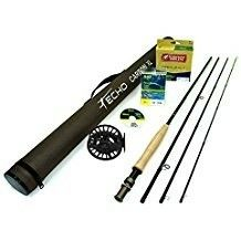 8006 best fishing tips and pictures images on pinterest for Best fishing rod and reel combo for beginners