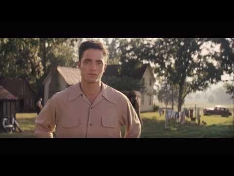 Come l'acqua per gli elefanti (2011) - trailer ita