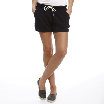 Roots - Pocket Athletic Short: Athletics Shorts, Pocket Athletics