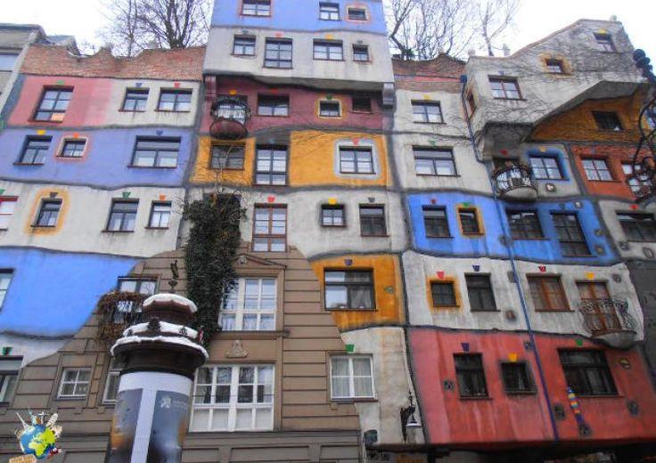 Que visiter à Vienne : Itinéraire de 5 jours à découvrir ...