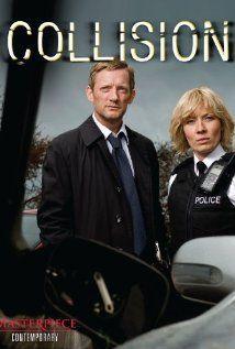 Collision (TV Mini-Series 2009) One of best BBC mini-series ever!