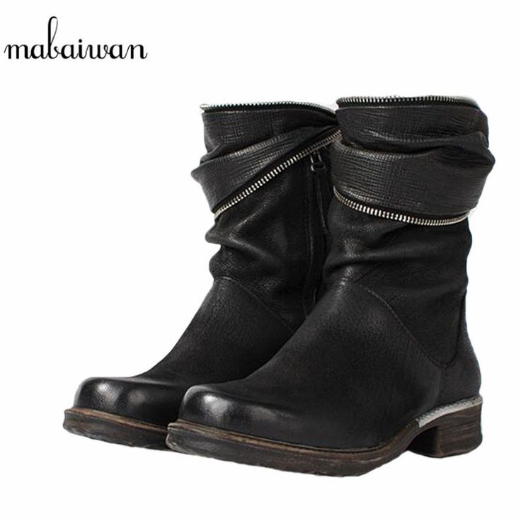 low price fee shipping cheap online cheap sale cheapest price Ribbons Bowknot Snow Boots For Women Black Grey Brown Cowhide Suede Booties Shoes Size 35-39 Comfortable All Match Warm Female Footwear discount original free shipping from china buVYeRTt