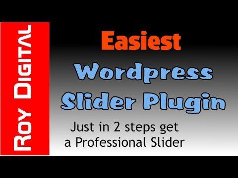 Easiest Wordpress Slider Plugin Huge-IT Slider Demonstration - https://www.bestfreewordpressplugins.com/easiest-wordpress-slider-plugin-huge-it-slider-demonstration/