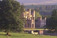 Visit Cumbria | Visit Lake District | Lake District Hotels | Lake District B | Lake District Cottages | Cumbria tourist information | Lake District tourist information