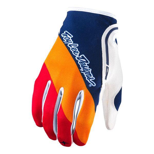 XC Glove Corsa