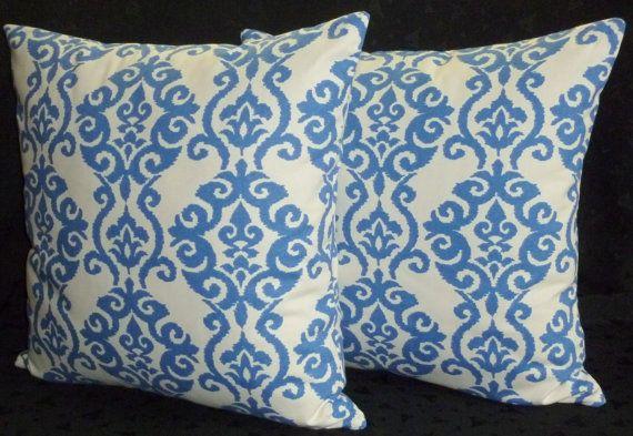 49 Best Throw Pillows Images On Pinterest Cushions Toss