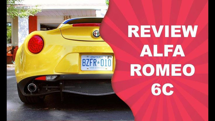 Alfa Romeo 6C 2018 Review Preview Overall Rating F1 4C - Alfa Romeo 6C 2018 Review Preview Overall Rating -- Thanks for watching! Don't forget to like share and subscribe! -- alfa romeo giulia reliability alfa romeo giulia ti review 2018 alfa romeo giulia ti 2018 alfa romeo giulia configurations 2018 alfa romeo giulia quadrifoglio alfa romeo giulia price usa alfa romeo giulia cost 2018 alfa romeo giulia for sale 2018 alfa romeo giulia problems alfa romeo giulia reliability reddit alfa romeo…