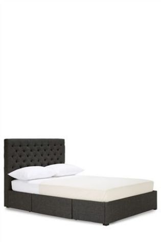 Buy Paris Bedstead from the Next UK online shop