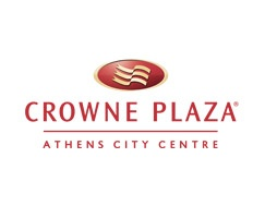 Project Crowne Plaza Athens by @Nelios