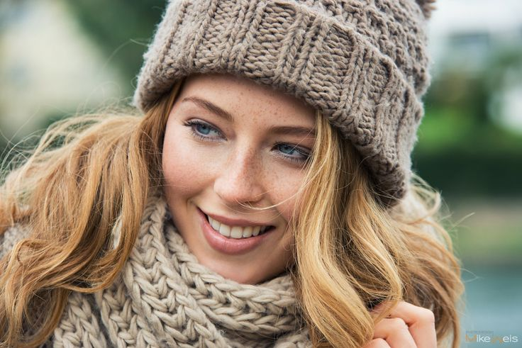 Model   Rahel Chiwitt MakeUp & Hair   Britta Meyerling Photographer   Mike Weis Photodesign