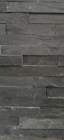Instantly improves the appearance of your landscape and building home with NATURAL and MANUFACTURED STONE CLADDING for your property and ...