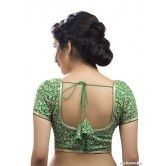 green-embroidered-ready-made-blouse-from-muhenera-249green