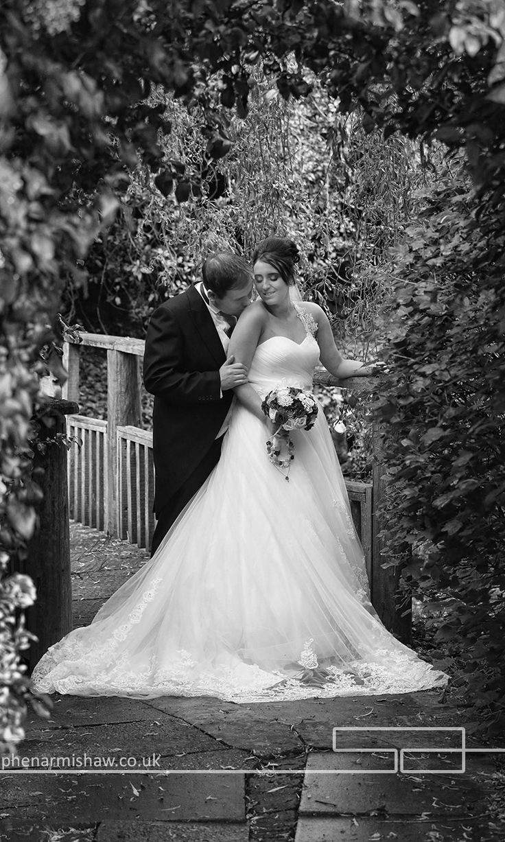Best 13 Elite Bridal wedding dresses images on Pinterest | Wedding ...