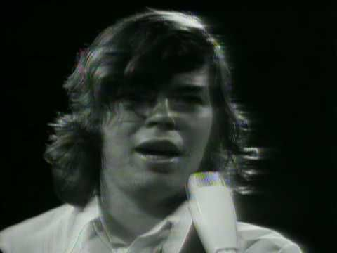 """Canned Heat - On The Road Again    Lead singer Alan """"Blind Owl"""" Christie Wilson is another member of the """"27"""" club."""