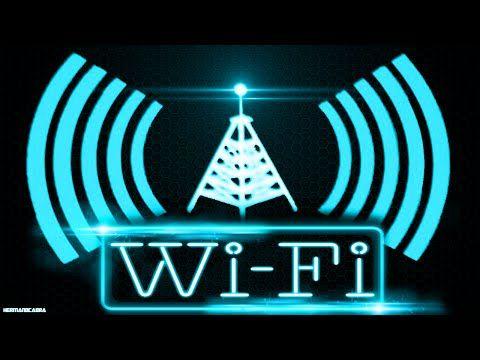 Como Descifrar Claves WiFi Fácilmente | WEP, WPA y WPA2 y WPA2-PSK - YouTube