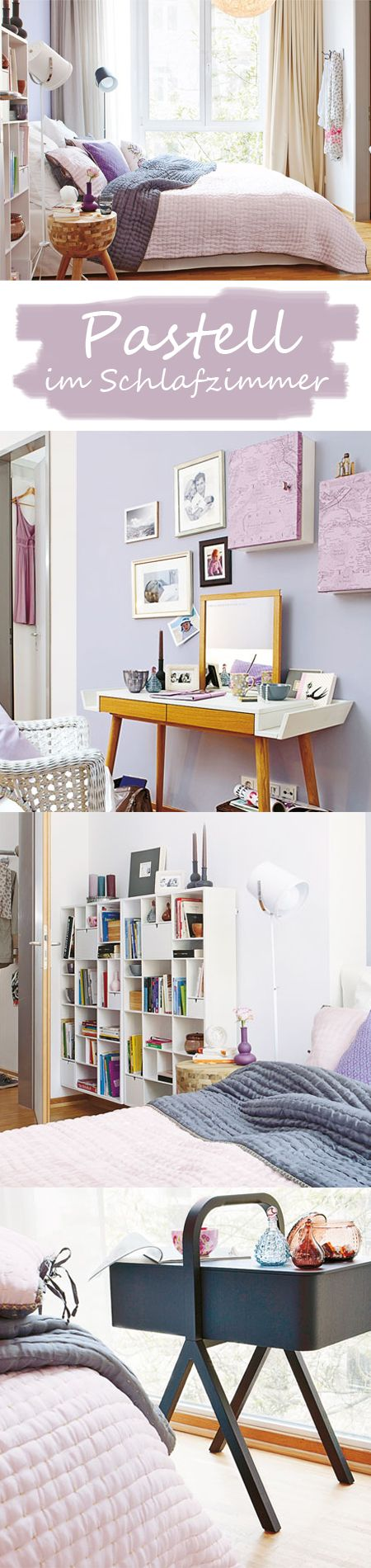 62 best Schlafzimmer images on Pinterest | Bedroom, Homes and Blankets