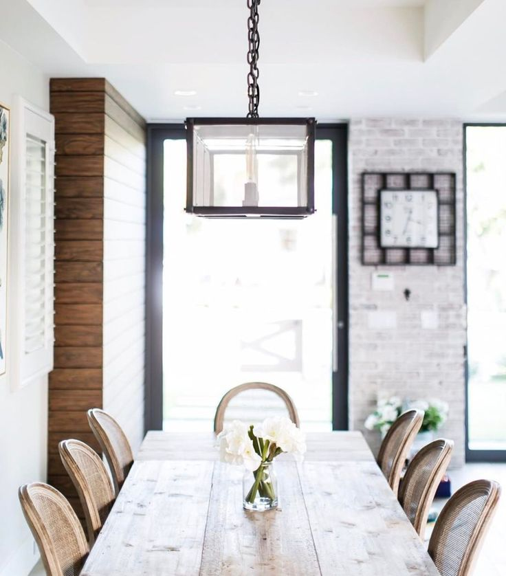Casual Dining Room Ideas: 25+ Best Ideas About Casual Dining Rooms On Pinterest