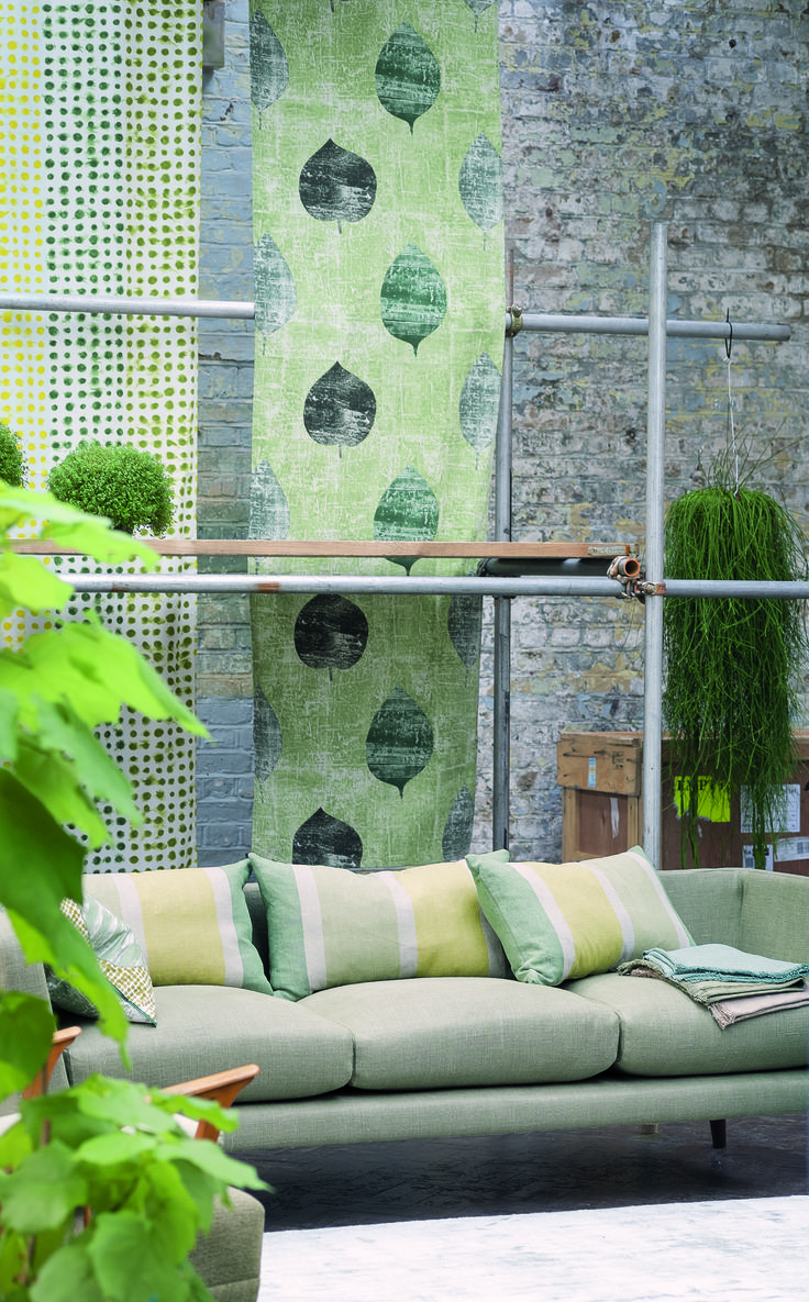 designers guild ss