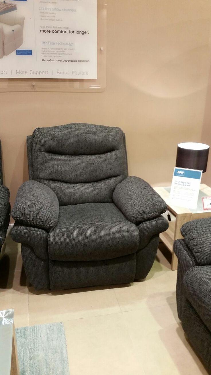 La Z Boy Bedroom Furniture 17 Best Ideas About La Z Boy On Pinterest Upholstering Chairs