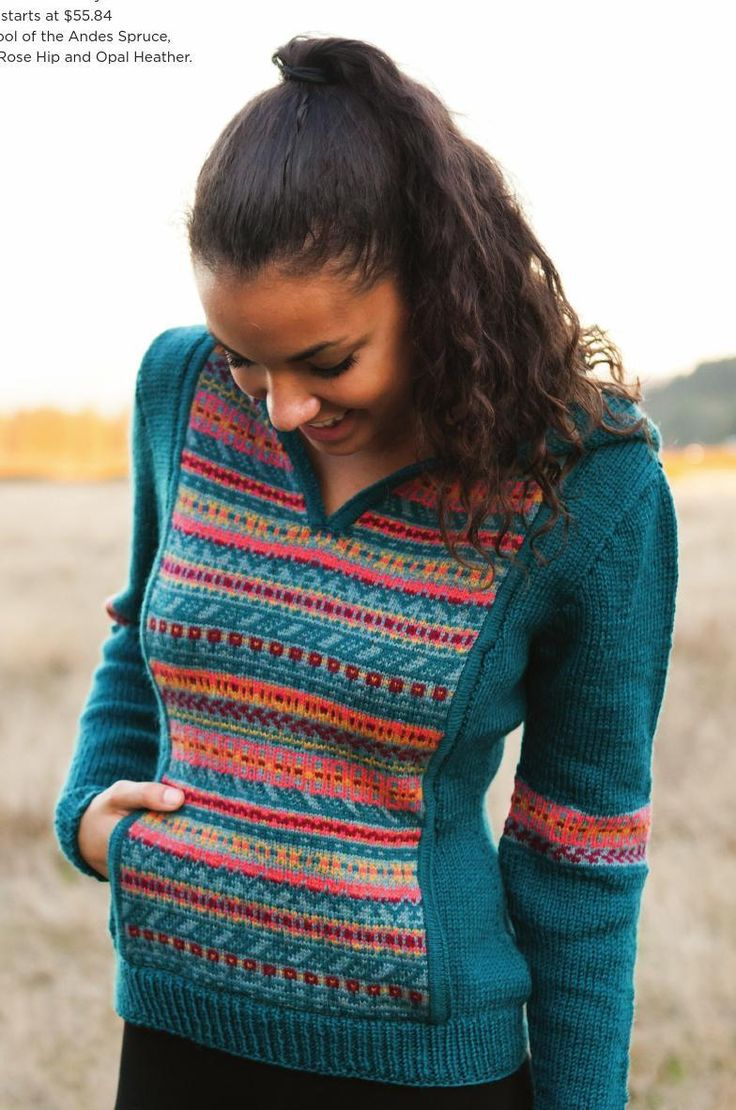 #ClippedOnIssuu from Knit Picks January 2015 Catalog Preview