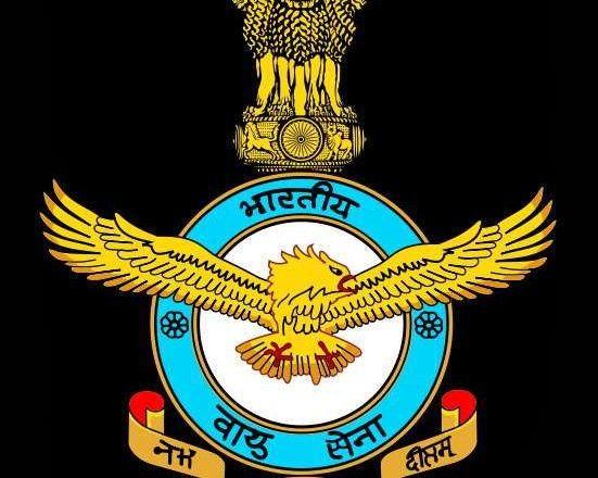 indian-airforce-emblem