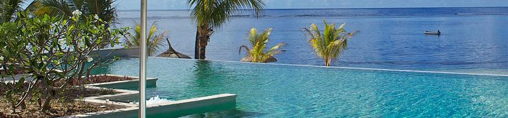 Long Beach Mauritius   Mauritius Honeymoon Packages   Honeymoon Dreams
