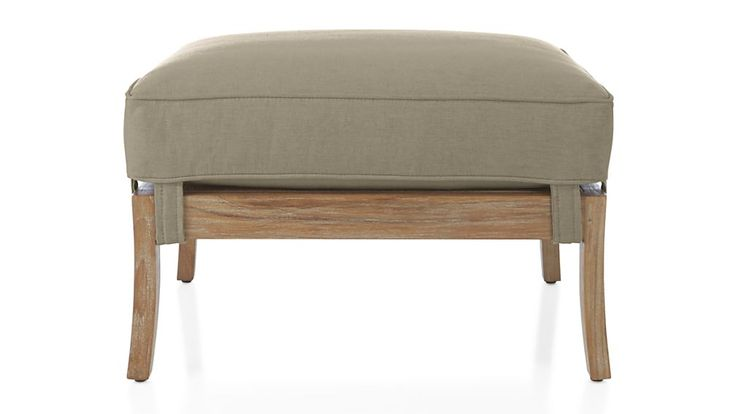 Dawson Large Pedestal Table: 1000+ Ideas About Grey Wash On Pinterest