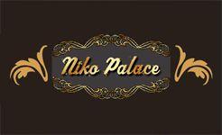 localuri in bucuresti, restaurante bucuresti, ballroom, evenimente