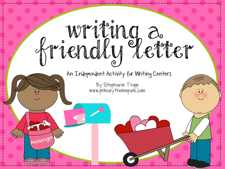 63 best Opinion writing  letter writing images on Pinterest - copy www.letter writing format