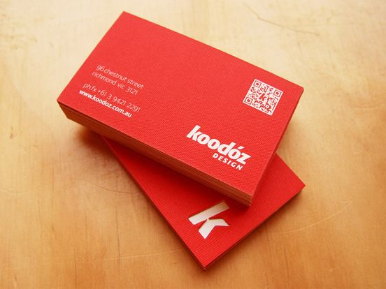Best 25+ Awesome business cards ideas on Pinterest Unique - tech support resumeresume business cards