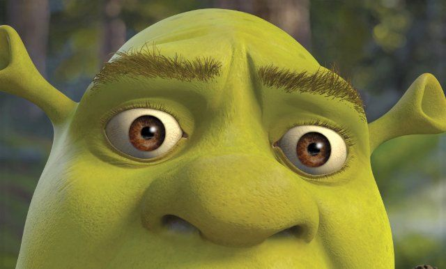 shrek 2 essay A detailed and comprehensive film synopsis, analysis, and critique.