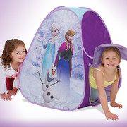 Take a look at the Playhut event on #zulily today!