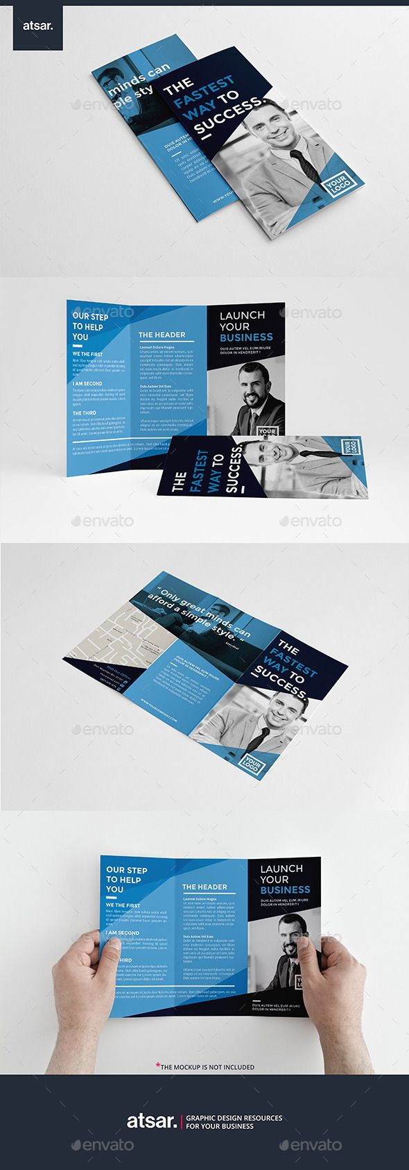 Famous 1 Page Resume Format Free Download Tall 100 Free Resume Builder And Download Clean 100 Free Resume Builder Online 1099 Contract Template Youthful 15 Year Old Resume Brown2 Circle Template 420 Best Images About Leaflet Design(World) On Pinterest ..