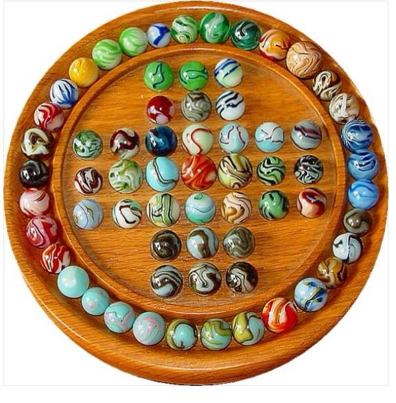 846 Best Images About Antique Amp Vintage Marbles On