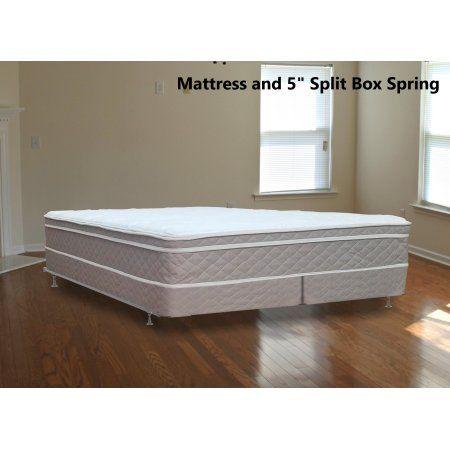Baby Comfort Mattress Mattress Mattress Sets