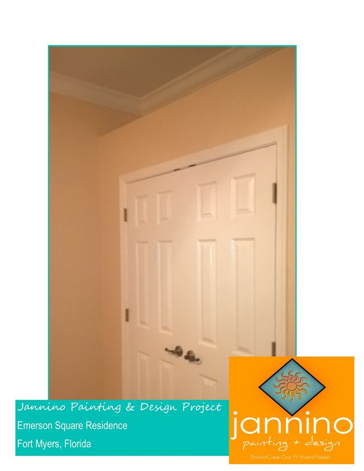 58 Best Tropical Benjamin Moore Colors Images On Pinterest Bathroom Accent Colors And Color
