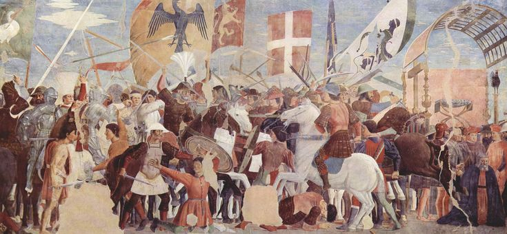 Piero_della_Francesca_021.jpg (4096×1895)